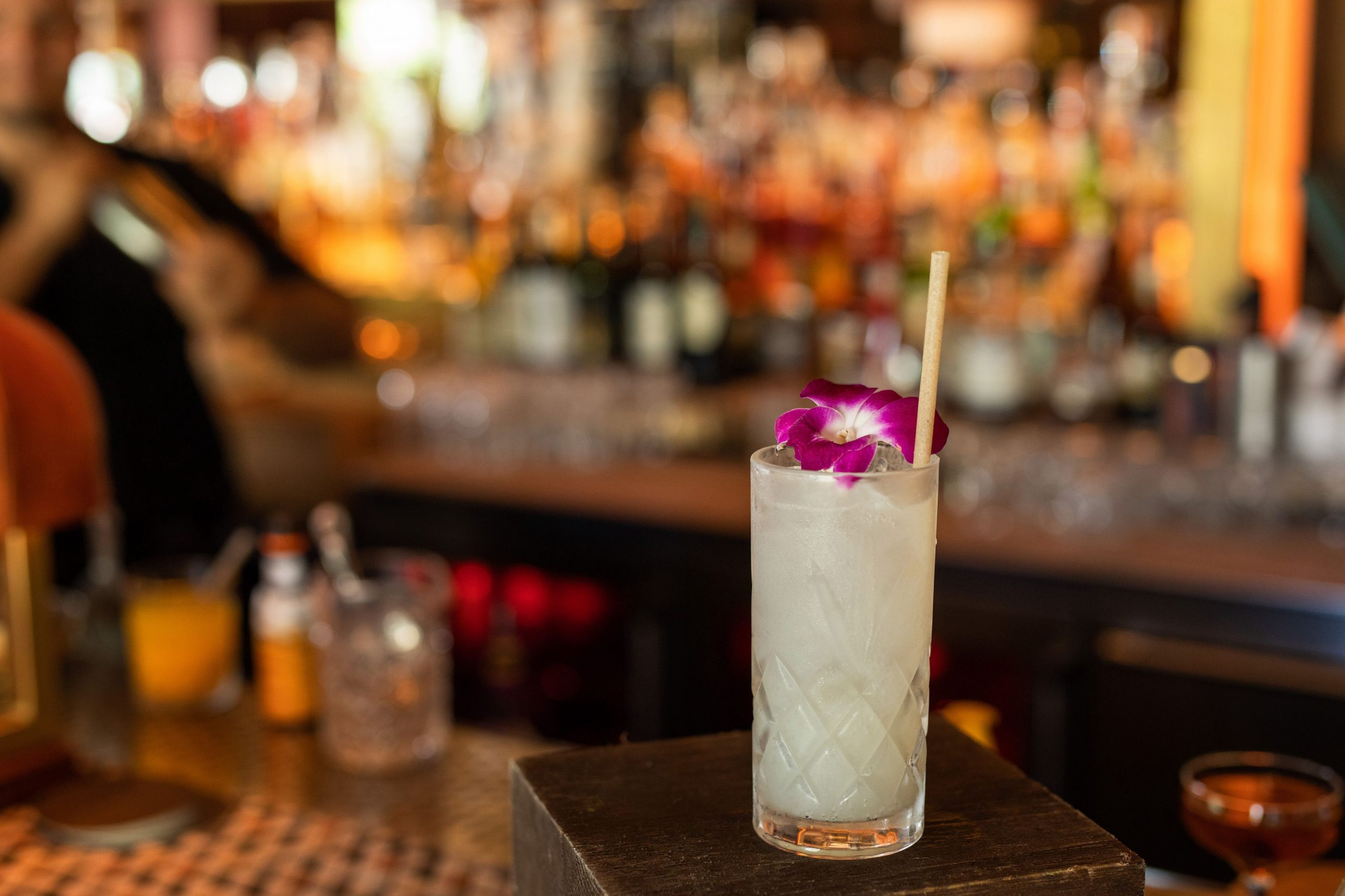 Sip & Celebrate National Vodka Day with these Miami Cocktails!