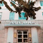 Shuttered Hotel Astor in Miami Beach gets a new owner
