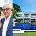 Flying the coop: Chicken Kitchen owner sells waterfront Miami Beach spec mansion for $30M