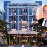Chetrit Group sells Miami Beach hotel for $42M