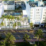 The Gabriel South Beach, Curio Collection by Hilton