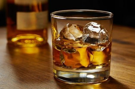Time Out Market Miami Celebrates National Bourbon Month All September Long