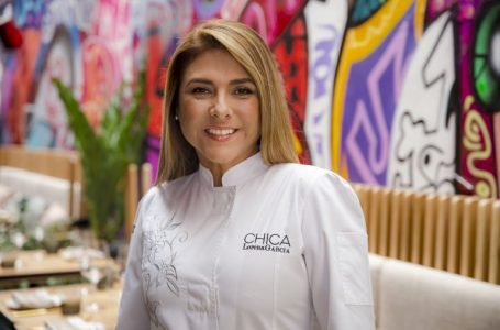 CHICA Miami Unveils New Dishes To Kick Off Fall Season